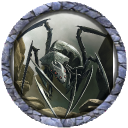 SwordClawSpider.png