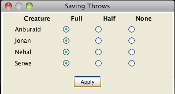 Saving Throw.png