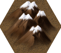 hex mountains.png