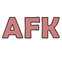 AFK.png