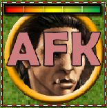 AFK sample.JPG
