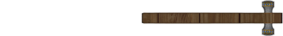 Door-wood521_dr.png