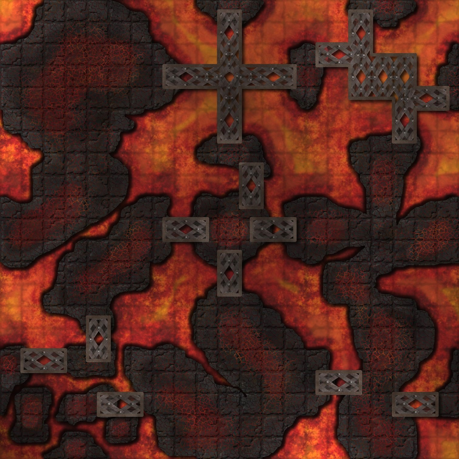 Incendium_full_map.jpg