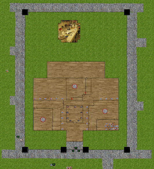 Game 1 Base in Progress.png