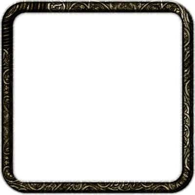 RS Token Template.png