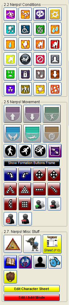 icon_set_2.png