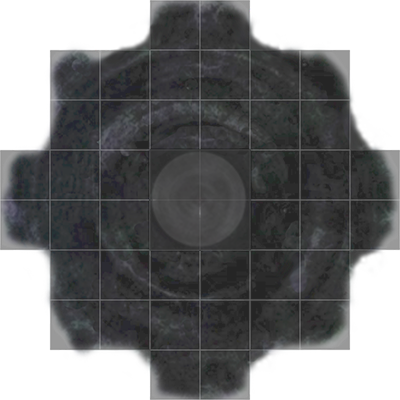 Radius 20-ft (Darkness).png