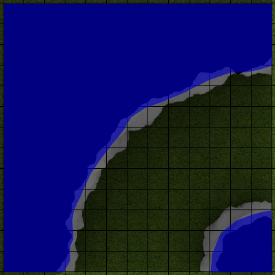 New Tile.PNG