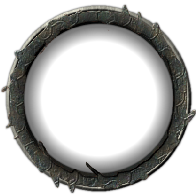 Undead Ring.png