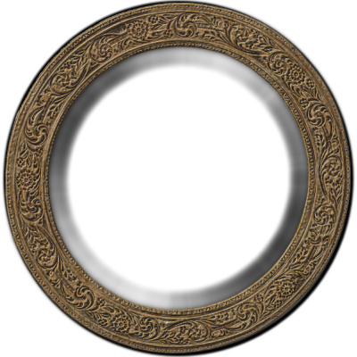 fancy round frame.png