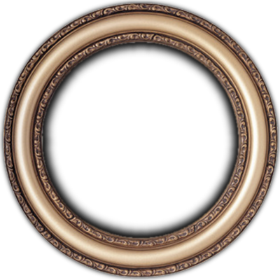 brass band frame.png