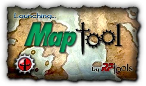 maptool_splash.png