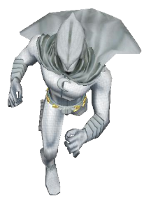 moonknight.png