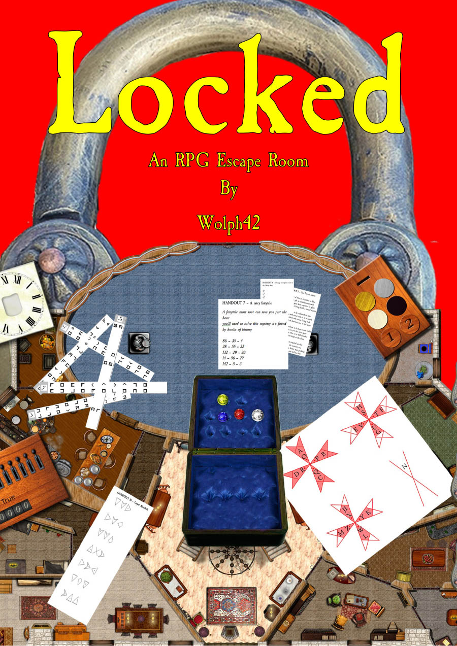 Locked Cover2.jpg